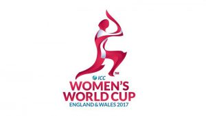 ICC Womens World Cup