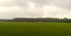 Salland Cricket Club Ground