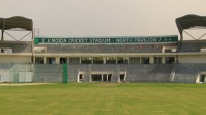 Noyada Cricket Stadium