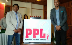Pokhara Premier League